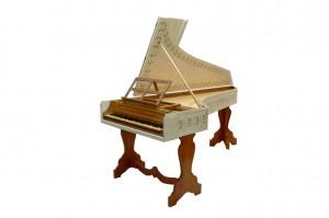mascheroni-cembalo-italiano-conservatorio-salerno