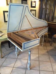 federico-mascheroni-harpsichord-clavicembalo