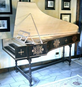 federicomascheroni-zell-1728.harpsichord