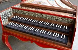 french-harpsichord-keyboard-federico-mascheroni