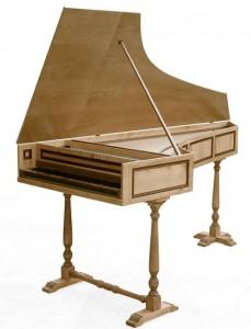mascheroni-clavicembalo-italiano